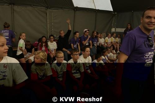 kvw-170821-D (17)