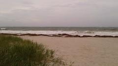 20170909_093157 (immrbill3) Tags: beach florida fortlauderdale ftlauderdale floridabeach ocean