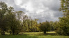 NB-25.jpg (neil.bulman) Tags: trees lyvedennewbield nationaltrust folly tresham summerhouse lyveden huntinglodge thomastresham unfinished eastnorthamptonshiredistrict england unitedkingdom gb