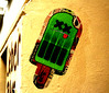 streetart in Hamburg (wojofoto) Tags: streetart graffiti hamburg deutschland germany wojofoto wolfgangjosten pasteup beste