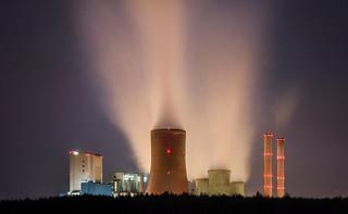 Power Plant II