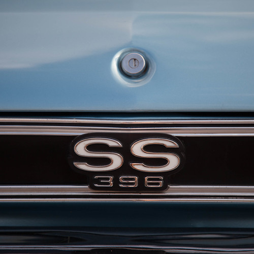 SS 396