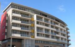 C101/1 Moroney Avenue, Newcastle NSW