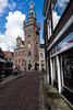 Waterland_074 (mi_aubrun) Tags: amsterdam waterland monnickendam noordholland paysbas nl
