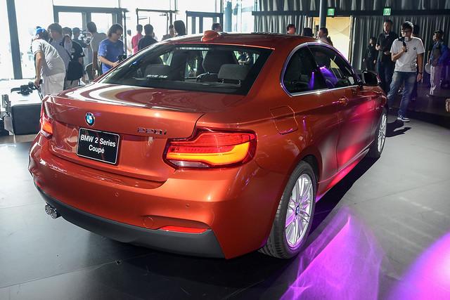 BMW2-6