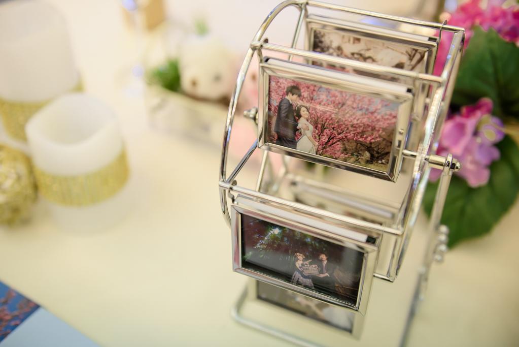 婚攝小勇, 小寶團隊, 台北婚攝, 新竹風采, 新竹風采婚宴, 新竹風采婚攝, wedding day-031