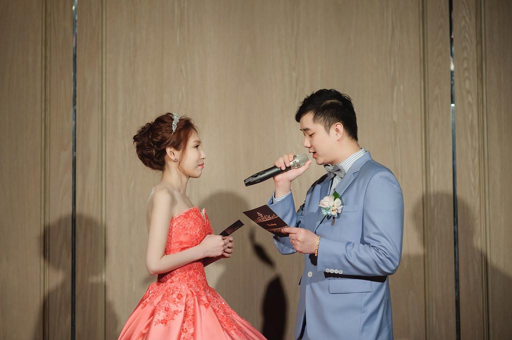 台北婚攝, 守恆婚攝, 婚禮攝影, 婚攝, 婚攝小寶團隊, 婚攝推薦, 新莊典華, 新莊典華婚宴, 新莊典華婚攝-47