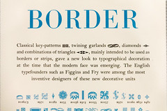MuseumOfPrinting-90 (Juan Kafka) Tags: 2017 boston letterpress museumofprinting printing type typecon