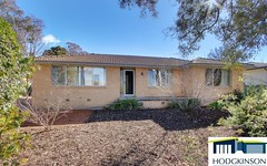 16 Eagle Circuit, Kambah ACT