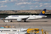IMG_1861 (The Aviation) Tags: madrid spotter spotting klm dhl aireurope aerolinea skyteam easyjet ryanair barajas aerei turki
