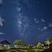 Starry Sky 3