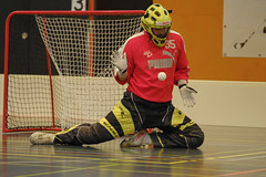 uhc-sursee_sursee-cup2017_fr_052