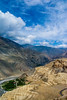 kinnaur-lahaul-spiti-1-100 (jjamwal) Tags: travel nature himalayas lahaulspiti lahaul spiti kinnaur mountains lake adventure
