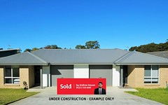 119A Anson Street, St Georges Basin NSW