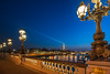 Franca-Paris-0035.jpg (Patricia Figueira) Tags: ponto turistico paris torre eiffel franca eiffeltower pontoturistico torreeiffel france létanglaville îledefrance frança fr