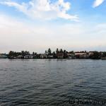 Fishing Village, Koh Try Island, Kampot thumbnail