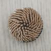 Sticks (Sagittarius_photography) Tags: abstract many sticks toothpicks wood