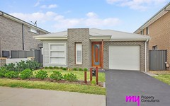 84 Jamboree Avenue, Leppington NSW