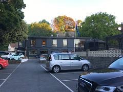 Best Western Hotel de Havelet, St Peter Port, Guernsey