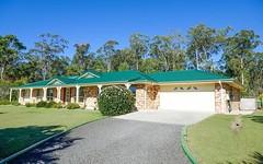 8 Blue Wren Close, Gulmarrad NSW