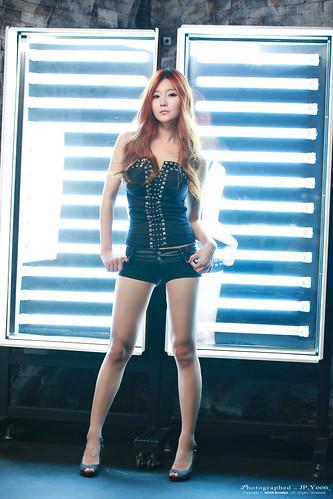 choi_seol_ki2289