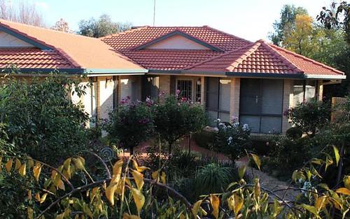10 Arana Place, Parkes NSW