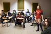 23 (facs.ort.edu.uy) Tags: china intercambio padrinos áreainternacional universidad ort uruguay universidadorturuguay