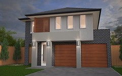 Lot 205 6 Margo Place, Schofields NSW