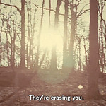 Love Quotes : http://iglovequotes.net/ - #LoveQuotes thumbnail