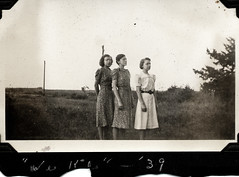 3-sisters-sep17-15 (Mike Rodriquez) Tags: 3sisters scannedfromadeliasphotos