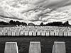 We must remember (ska 1963) Tags: men war 1stworldwar 19141918 dead graves ourglorioussoldiers soldiers youngmen brave lostsouls belgium british adenkirk blackwhite blackandwhite britishmilitarycemetry picasa 500px photobox photo photography adobe google facebook