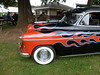 Gasket Goons Hot Rod Bash 2017 (Speeder1) Tags: gasket goons pa 77 hot rod bash 2017 street vintage classic car show muscle ford coupe flames rockabilly rat mercury cyclone van truck pontiac gto mopar gtx road runner rt dodge