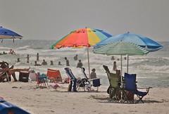 panama city beach florida (65mb) Tags: 65mb panamacitybeach florida beachumbrella beachscene panamacitybeachflorida floridavacation sunshinestate beachesofflorida gulfcoast floridapanhandle familyvacation travel gulfofmexico pcb