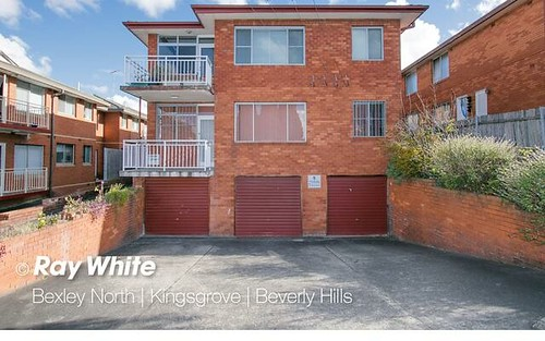 1/39 Bexley Rd, Campsie NSW 2194