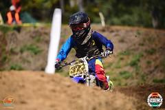 KTM SEQ RD 1 (brc.photography) Tags: saturday nikon seq bingeraweir motocross mx bundaberg qld d4s australia aus