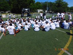 "thomas-davis-defending-dreams-youth-leadership-academy-football-camp-mikayla-gaston-3 • <a style=""font-size:0.8em;"" href=""http://www.flickr.com/photos/158886553@N02/36995724256/"" target=""_blank"">View on Flickr</a>"