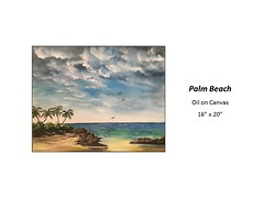 """Palm Beach • <a style=""""font-size:0.8em;"""" href=""""https://www.flickr.com/photos/124378531@N04/36998404086/"""" target=""""_blank"""">View on Flickr</a>"""