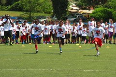 "thomas-davis-defending-dreams-foundation-0255 • <a style=""font-size:0.8em;"" href=""http://www.flickr.com/photos/158886553@N02/37013614102/"" target=""_blank"">View on Flickr</a>"