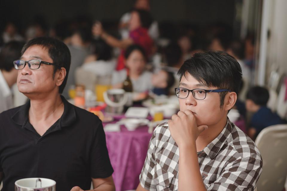 台中婚攝-儷宴會館-063