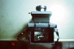 機中機 (Old Soul Tai) Tags: minolta x700 mc wrokkorhh 35mm 118 kodak ultramax 400 expired 112010