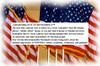 A September 11th Remembrance-1_Painting-2 (susanbranigan) Tags: september11 patriotism usa