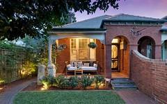 25 Malvern Avenue, Manly NSW