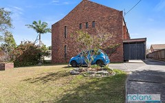 3/6 Wybalena Crescent, Toormina NSW