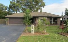 81 Greville Avenue, Sanctuary Point NSW