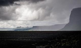 Iceland mood