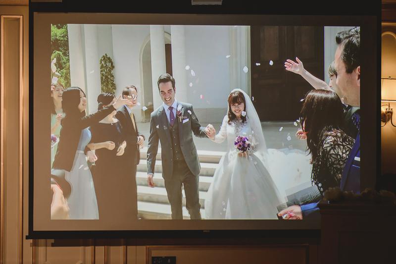 新祕BONA, 翡麗詩莊園婚宴, 翡麗詩莊園婚攝, 翡麗詩莊園教堂, 翡麗詩莊園光譜廳,MSC_0039