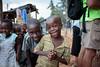 Always smiling (Dan Fleury) Tags: kids children future happy content smiles teeth greet uganda ug africa youth education