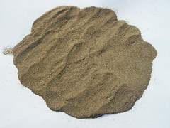kanna (sceletium tortuosum) powder