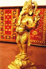 Focus India 3