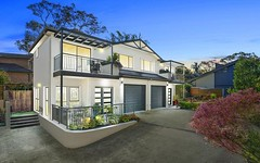 3/26 The Esplanade, Frenchs Forest NSW